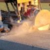 Michtop.pl – Cięcie i wiercenie betonu – Technika Diamentowa