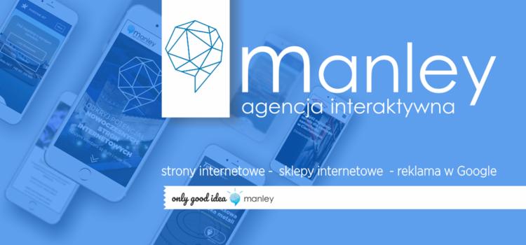 Agencja Interaktywna Warszawa