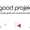 Studio Graficzne Good Projekt